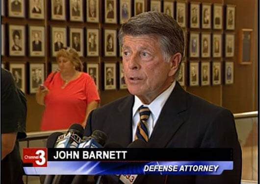 Orange County Ca Criminal Defense Attorney Law Office Of John D